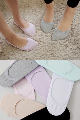If you are high-quality .. Slipper