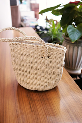 Maternity - Outing Bag
