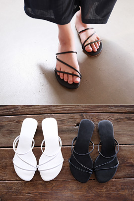 Maternity - Dolce and Shoes
