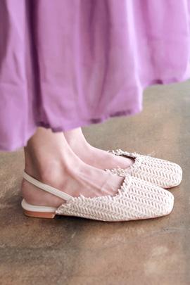 Pregnant - Little News Shoes